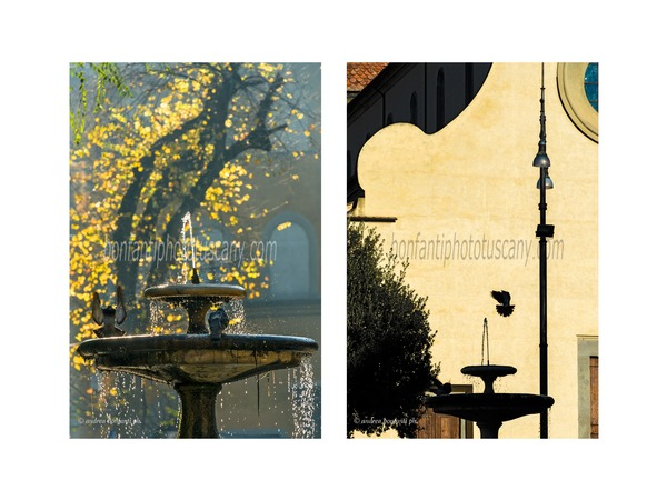 florence photo walk oltrarno atmospheres