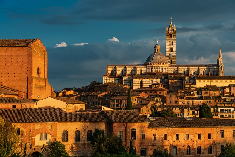 siena photo tour - siena photo walk with andrea bonfanti
