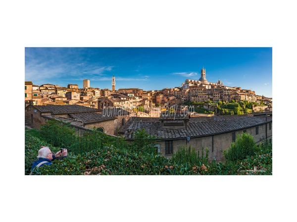 siena walking tour with andrea bonfanti